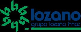 Lozano